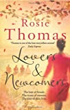 A Review of Lovers and NewcomersbyStthomasbookchat