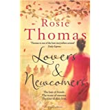 Lovers and Newcomersby Rosie Thomas