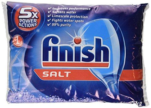 finish-geschirrspuler-salz-5-kg-pack-von-zwei