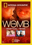 In the Womb: Indentical Twins [DVD] [2009] [Region 1] [US Import] [NTSC]