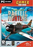 echange, troc Pacific fighter