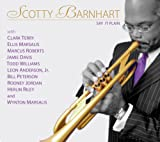 Dedicated To You - Scotty Barnhart