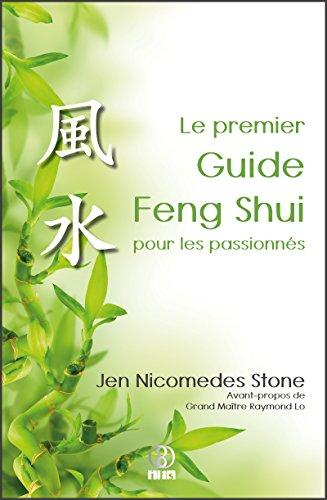 le-premier-guide-feng-shui-pour-les-passionnes-apercu-clair-de-la-structure-et-de-lessence-du-feng-s