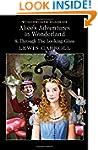 Alice's Adventures in Wonderland (Wor...
