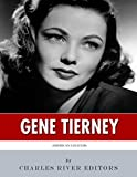 American Legends: The Life of Gene Tierney