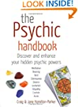 The Psychic Handbook: Discover and En...