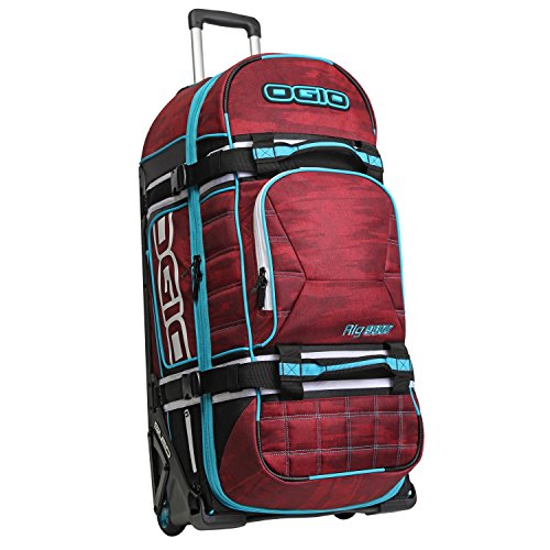 ogio-rig-9800-wheeled-le-red-haze-gear-bag-one-size