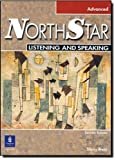 img - for NorthStar: Listening and Speaking, Advanced, 2nd Edition book / textbook / text book