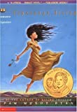 img - for By Pam Munoz Ryan: Esperanza Rising book / textbook / text book
