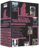 Coffret Bertrand Tavernier - 7 Films - Edition Limitée
