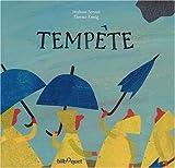 """Afficher """"Tempête"""""""