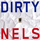 DIRTY BABY by Nels Cline (2010-10-12)