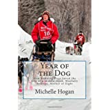 Year of the Dog: How Running Dogs Saved My Life