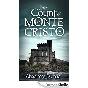 The Count of Monte Cristo (Annotated with Exclusive Bonus Features) (English Edition)