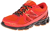 New Balance KJ750 Youth Lace-Up Running Shoe (Little Kid/Big Kid)