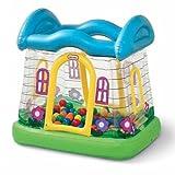 Little Tikes Cozy Cottage Play Center ~ Little Tikes