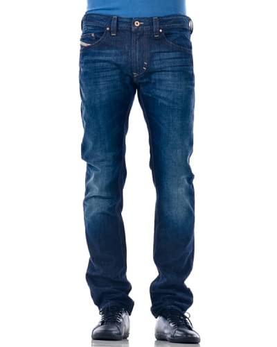 Diesel Pantalón Morgan