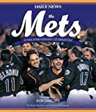 The Mets: A 50th Anniversary Celebration