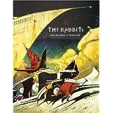 The Rabbitsby John Marsden