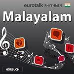 EuroTalk Rhythmen Malayalam |  EuroTalk Ltd