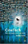 CineTech: Film, Convergence and New M...