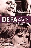 Image de DEFA-Stars