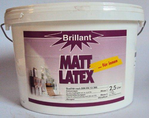 brillant-mate-latex-para-interior-latex-color-25-litros