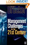 Management Challenges in the 21st Cen...
