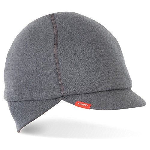 Giro Merino Winter Cap - Men's ирина глебова выстрел в мансарде