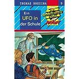 Suchergebnis auf Amazonde f  r  Ufo  Thomas Brezina  B  cher