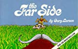 The Far Side (0751502359) by Larson, Gary