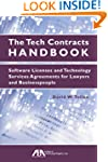 The Tech Contracts Handbook: Software...