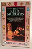 img - for The Relic Murders book / textbook / text book
