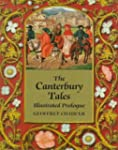 The Canterbury Tales: Illustrated Pro...
