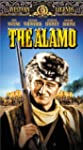 Alamo, the