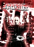 Antikiller Mafia contract Killer - PC - DE