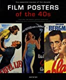 echange, troc Tony Nourmand, Graham Marsh - Film Posters of the 40s : The essential movies of the decade