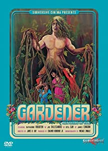 The Gardener (AKA The Seeds of Evil)