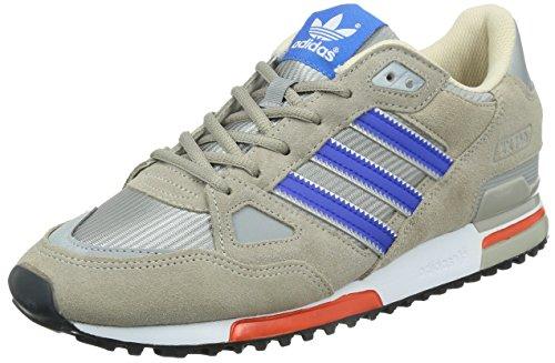 Sneakers ZX 750 - B24853