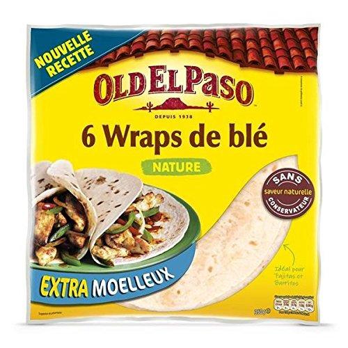 old-el-paso-wraps-std-de-ble-nature-350g-prix-unitaire-envoi-rapide-et-soignee