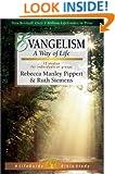 Evangelism: A Way of Life (Lifeguide Bible Studies)