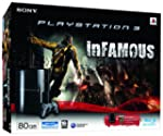 Sony PLAYSTATION 3 80 GB Console with...