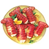 Lobster Gram's Six Tail Gift Pack by Lobster Gram