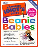 The Complete Idiot's Guide to Beanie Babies