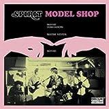 Model Shop
