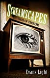 Screamscapes: Tales of Terror