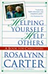 Helping Yourself Help Others: A Book...