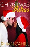 Christmas Wishes (novella)