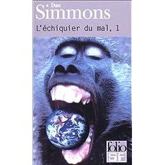 Simmons Dan - L'échiquier du mal T1 51W66YPJF3L._SL500_AA240_