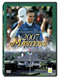 Highlights of the 2007 Masters Tournament [DVD] [Region 1] [US Import] [NTSC]